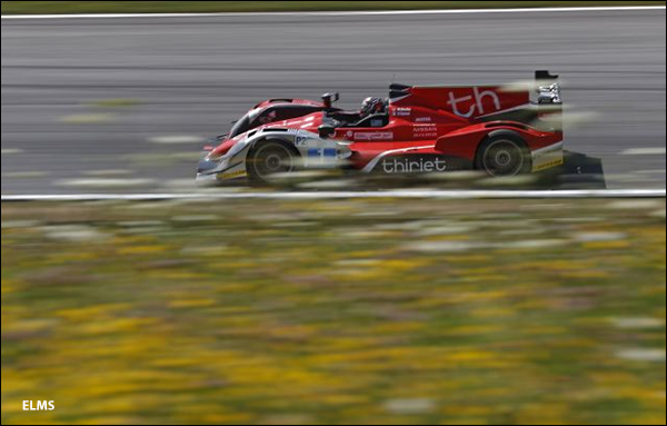 Red_Bull_Ring_Free_04