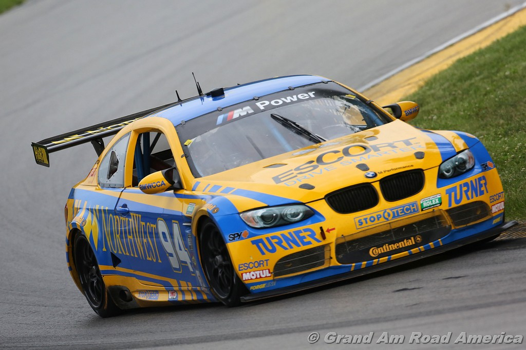 2013 Grand Am Mid Ohio