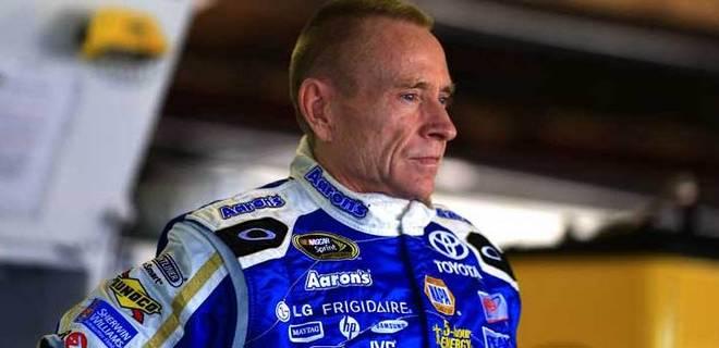 081613-NASCAR-Mark-Martin-TV-Pi_20130816184827786_660_320