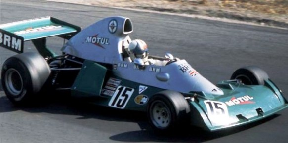 1974chrisamonbrmaw5