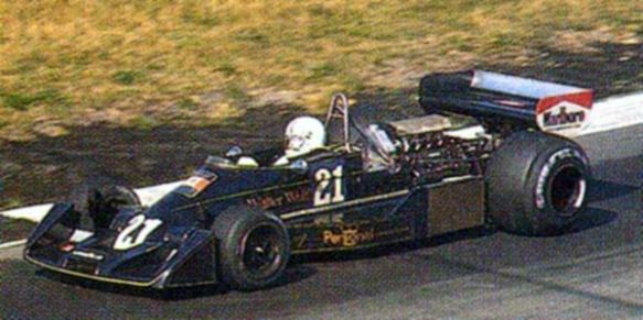 1976chrisamonwolfwilliayo6