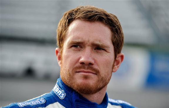 2012-martinsville2-brian-vickers-on-grid-for-qualifying