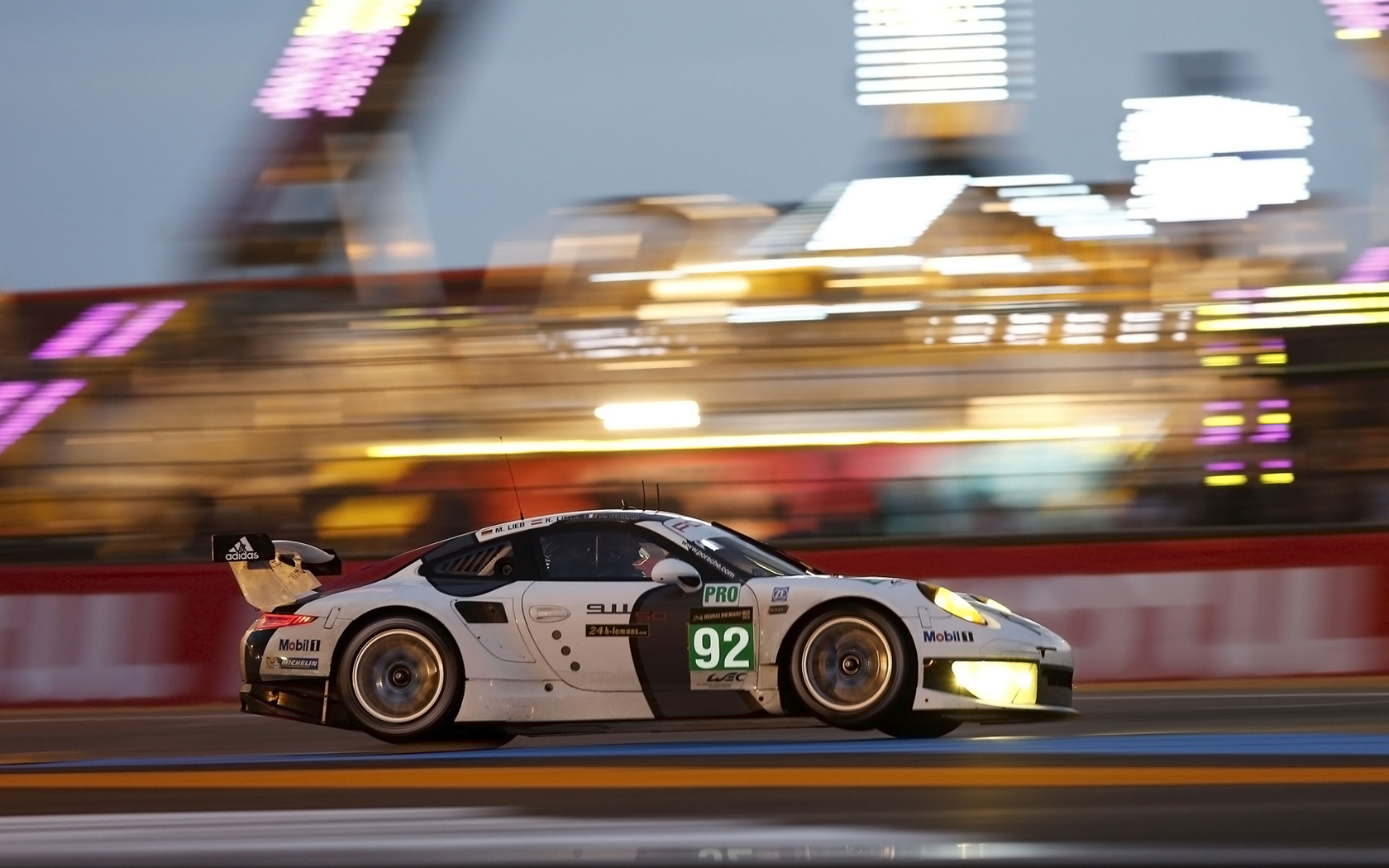 2013-Porsche-911-GT3-RSR-at-Le-Mans-AG-Team-Manthey-4-1680x1050