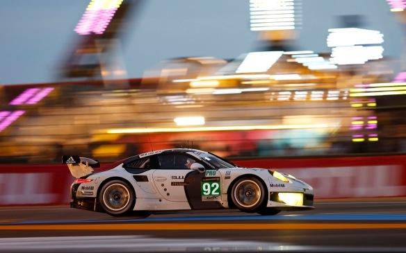 2013-Porsche-911-GT3-RSR-at-Le-Mans-AG-Team-Manthey-4-1680x1050