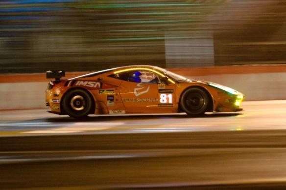 8star-motorsports-ferrari-458-italia-gtc-aguas-32170