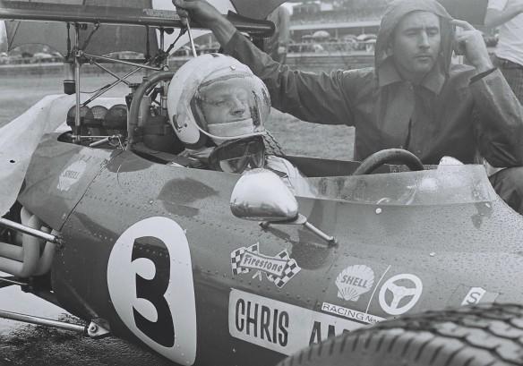 Chris-Amon-1969