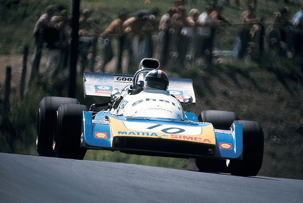 chris_amon__germany_1971__by_f1_history-d5en2qk
