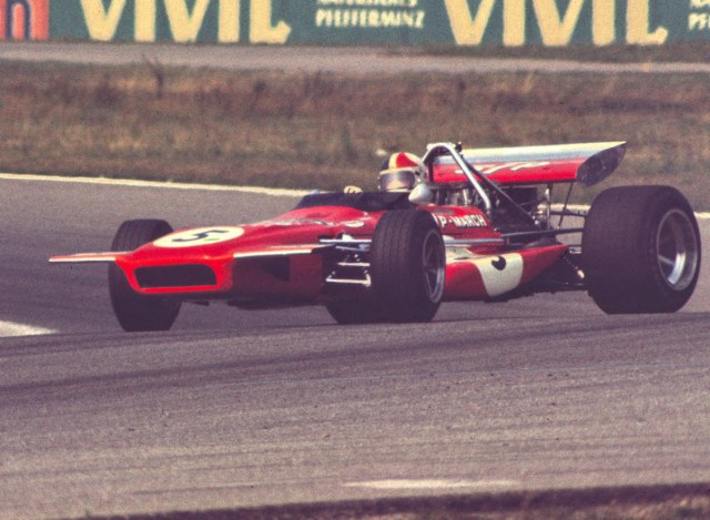 jim-culp-1970-german-grand-prix