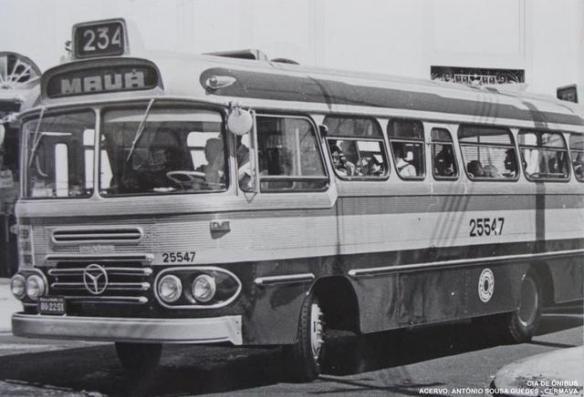 matias-cermava-1964