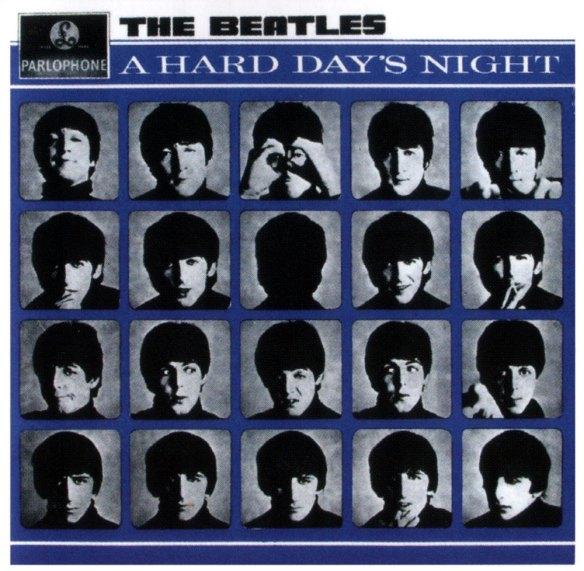 new_zealand_a_hard_days_night_lp
