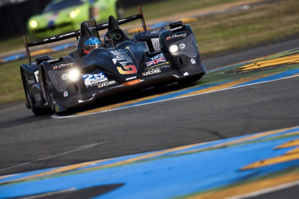 Nissan-2013-24-Hours-of-Le-Mans-Circuit-de-la-Sarthe-France-006-Delta-ADR-Oreca-03-1025x683