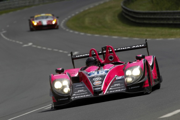 oak_racing_morgan_nissan_large_99900