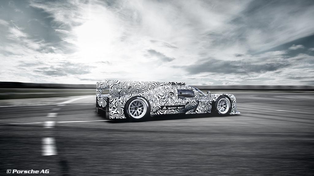 PorscheLMP1_100
