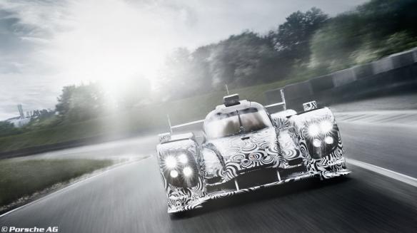 PorscheLMP1_102