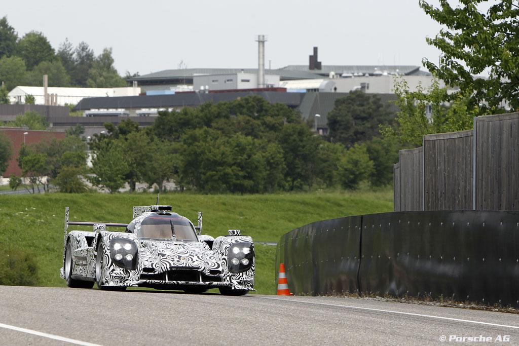 PorscheLMP1_20