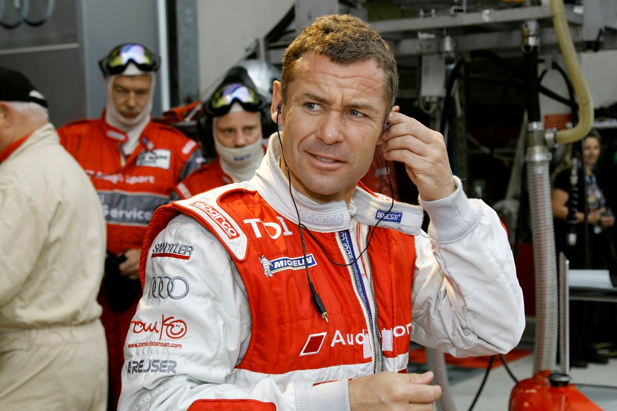 Tom-Kristensen-Concrete