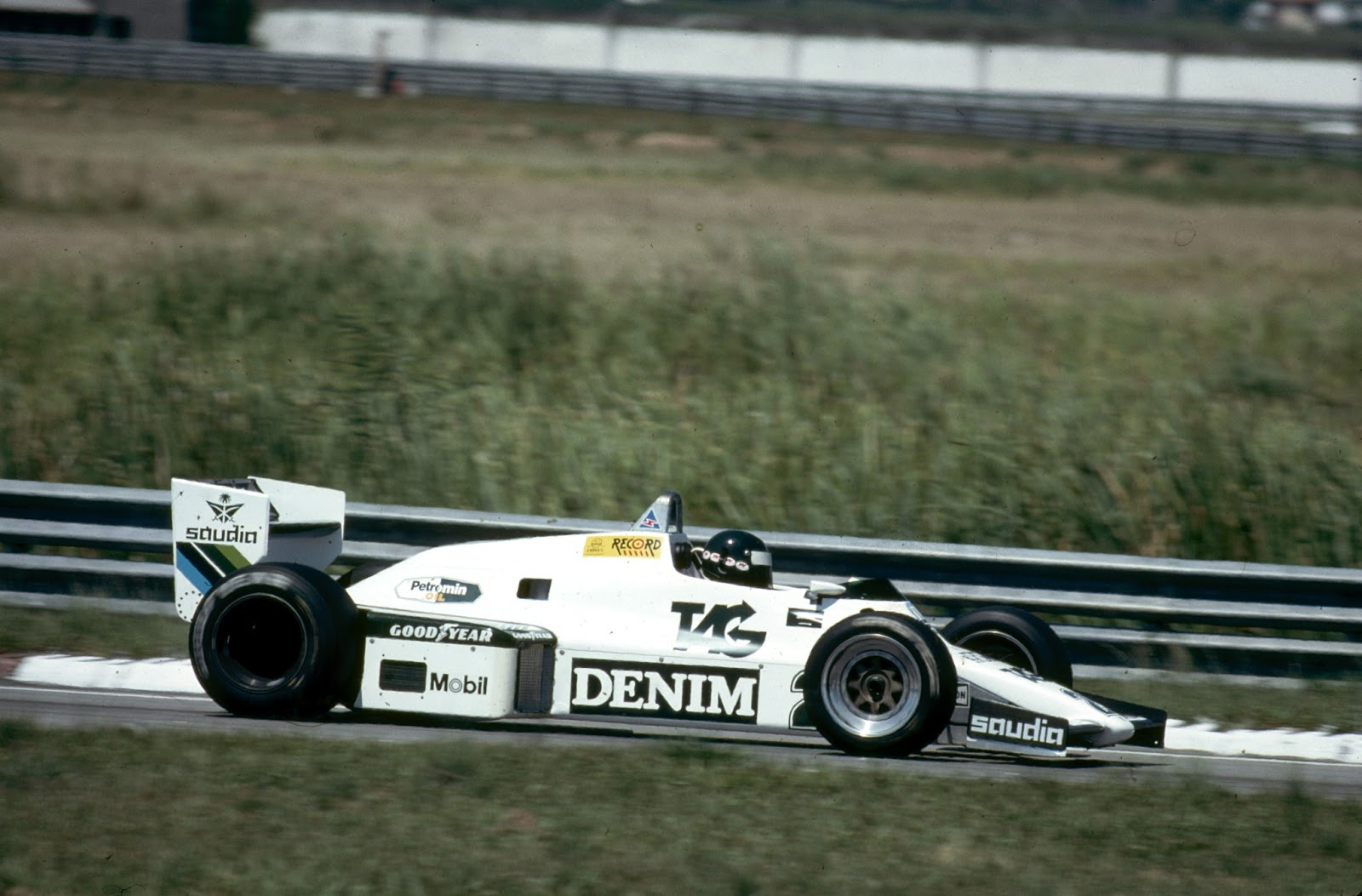 1983_2_Jacques_Laffite_Williams_FW08C_Brazil