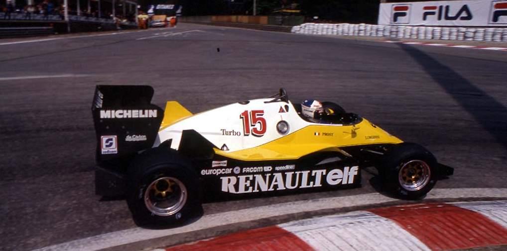 Alain Prost 1983 (19)