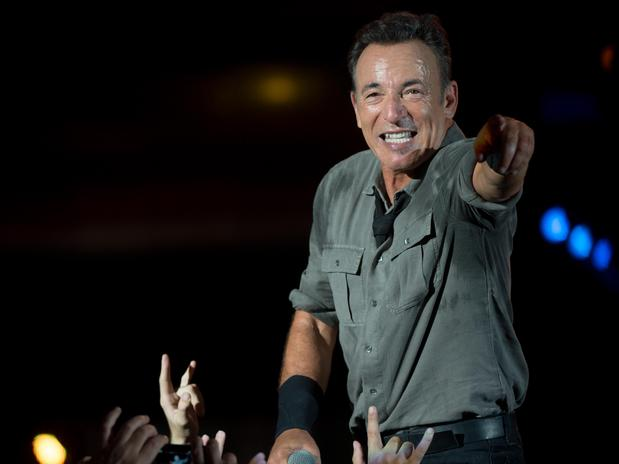 bruce-springsteen-rock-in-rio-22092013-mauro-pimentel-1