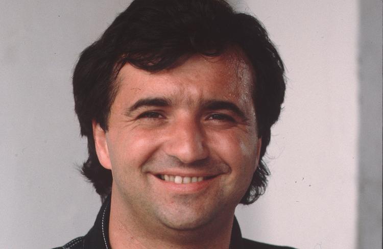 Bruno-Giacomelli