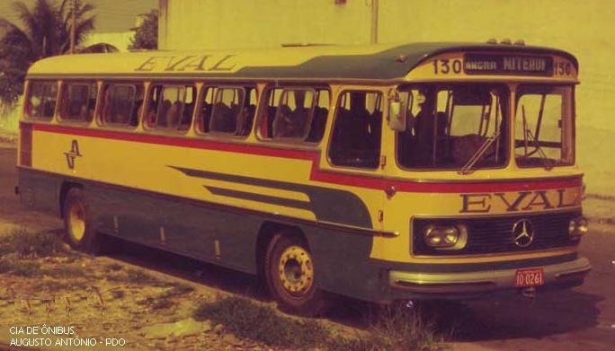 CDO_RJ131_EVAL_ 0014