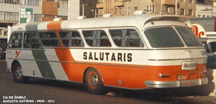 CDO_RJ193_SALUTARIS_ 0070