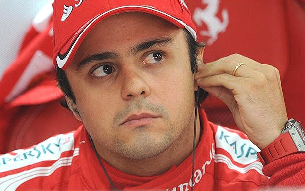 Felipe_Massa_2370259b