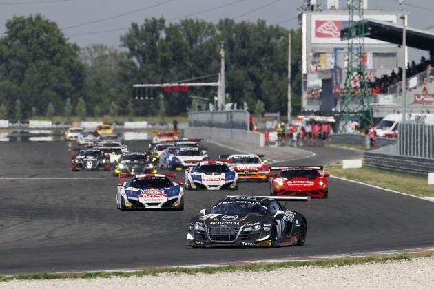file16584720130818_FIA_GT_Slovakia_11_j122
