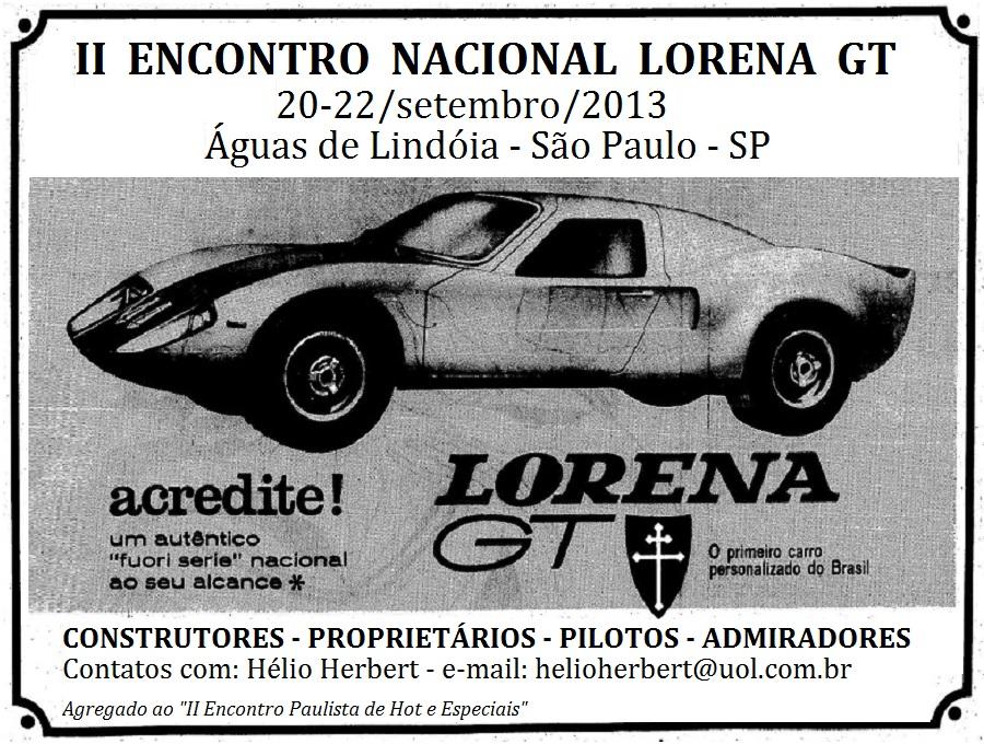 II-Encontro-Lorena
