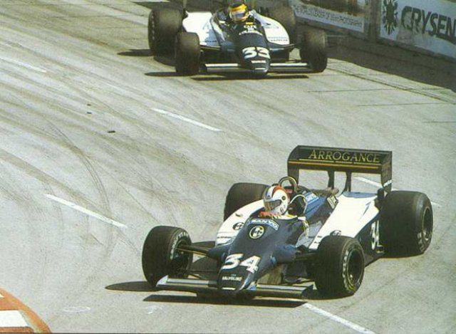 johnny-cecotto-theodore-racing-n183-1983