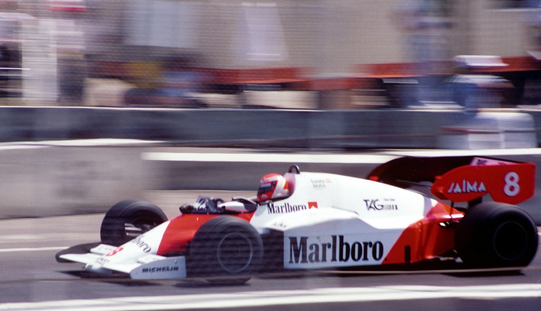 Lauda_McLaren_MP4-2_1984_Dallas_F1
