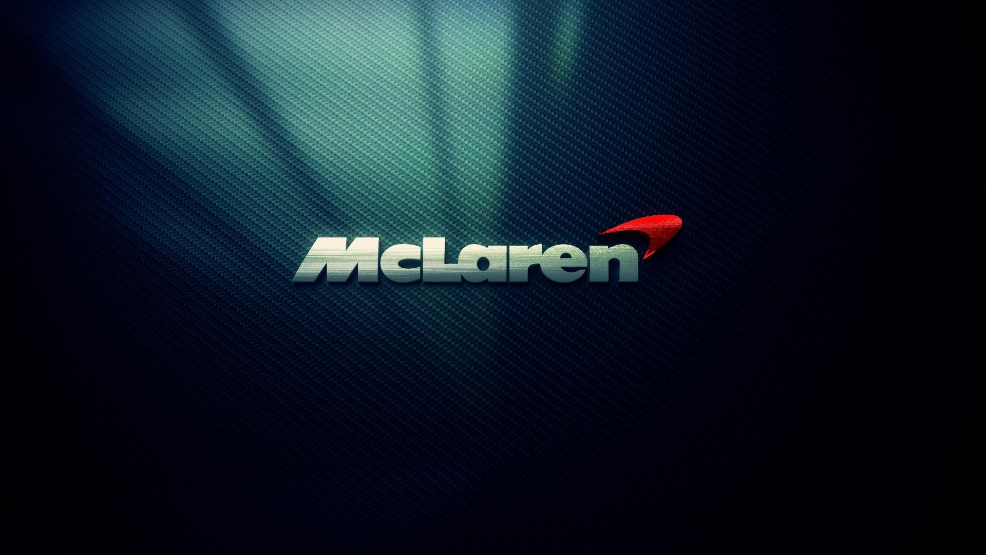 McLaren-Logo-HD-Wallpapers