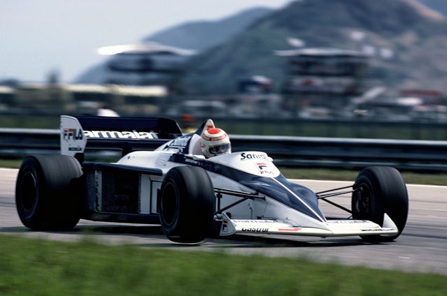Nelson-Piquet-estará-em-Goodwood