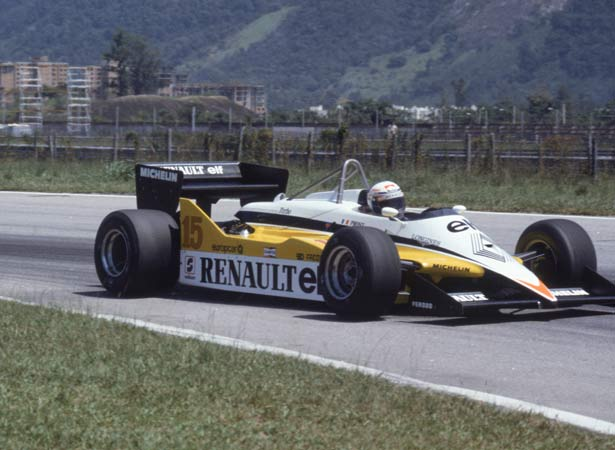 prost-renault-83-1g