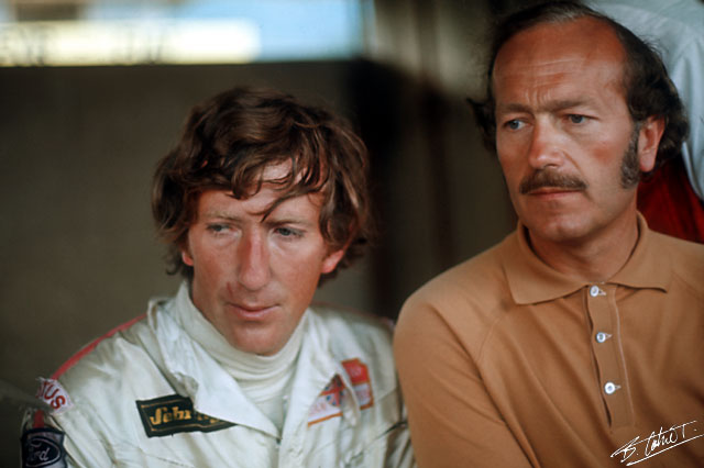 Rindt-Chapman_1970_Italy_01_BC