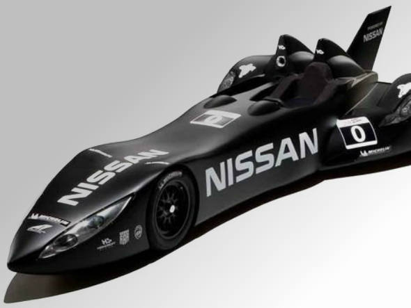 size_590_O_DeltaWing_Coupe