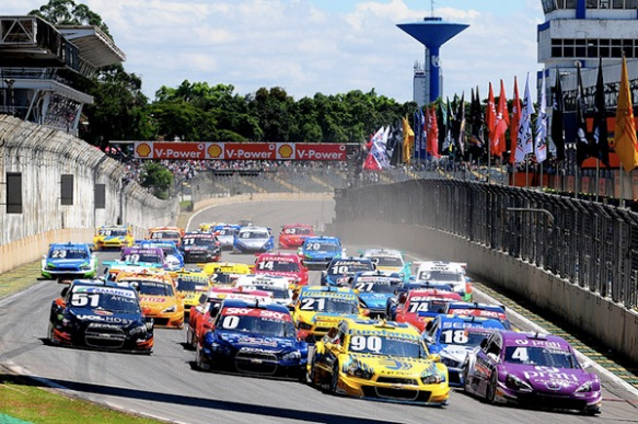 Stock-Car-2013-Interlagos