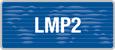 title-lmp2