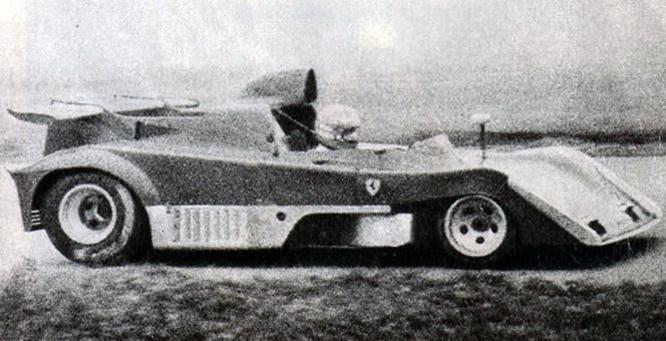 01-1974_Fiorano_312_PB_Lauda_S
