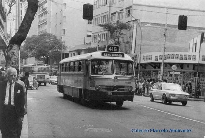 1044-onibuscopacabana1973
