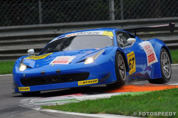 13_GTOpen_Monza_PierGuidi