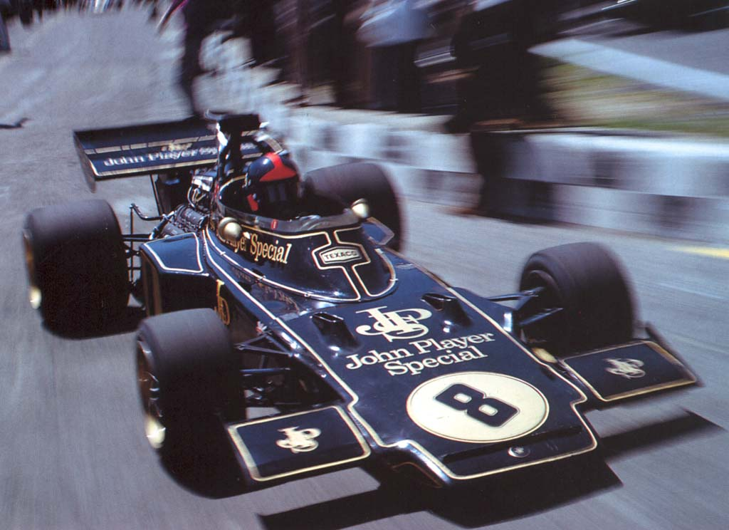 1972britain08lotus72dfifr6