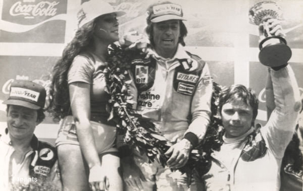 1979patrickdepaillerlaf