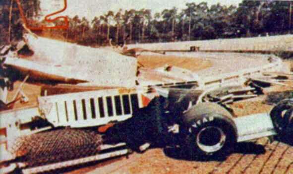 1980patrickdepailler2sg7