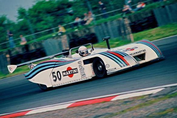 1982-Lancia-Lc1-Group-6-485x728