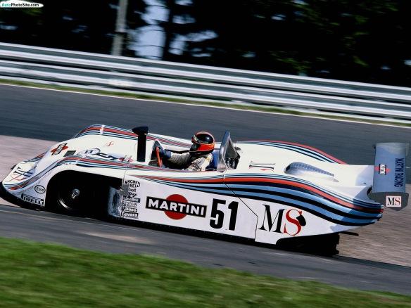 1982-lancia-lc1-group-6
