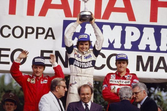 1983italypiquet2ad8