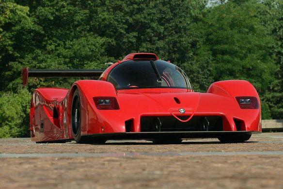 800px-Alfa_Romeo_SE_048