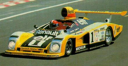 a443_turbo_gr6_1978