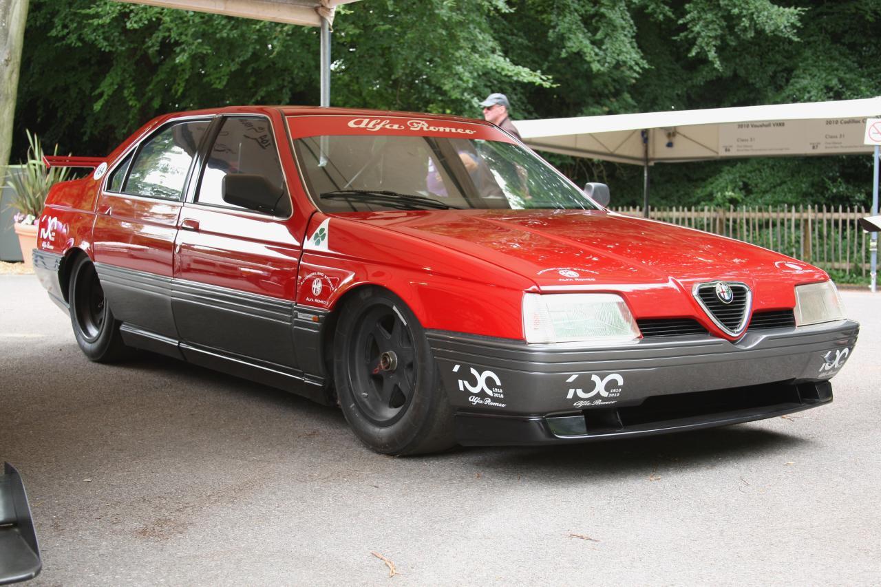 Alfa_Romeo_164_procar